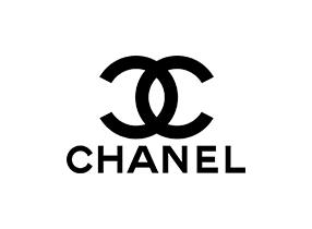 02-chanel-logo