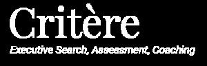 logo-critere-header