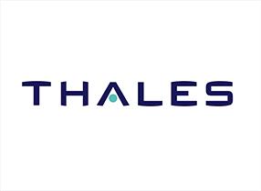 01-logo-thales