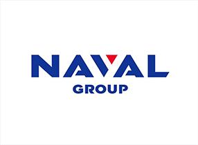 03-Naval-logo