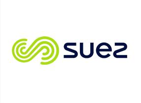 04-logo-suez