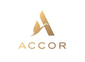 08-logo-accor