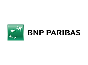 07-logo-bnp