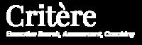 Retina Logo Small