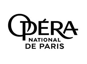 09-Opéra